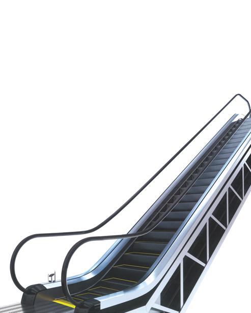 الدرج التلقائي